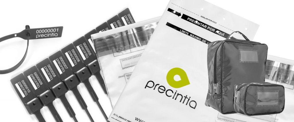 Productos-Precintia