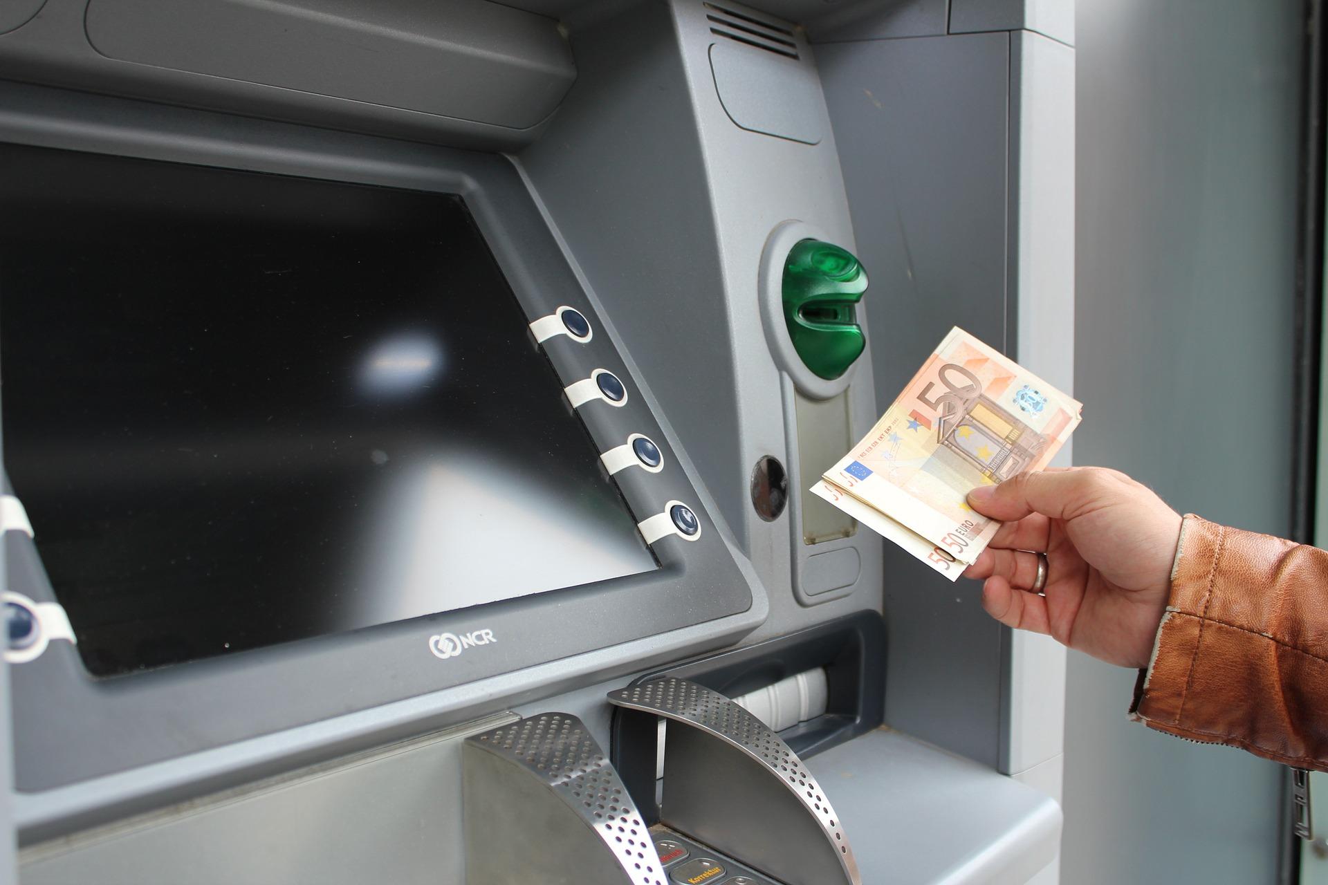 Precintia sector bancario