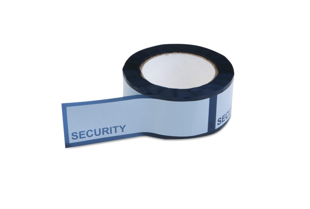 Etiquetas de seguridad KTL y KTL+