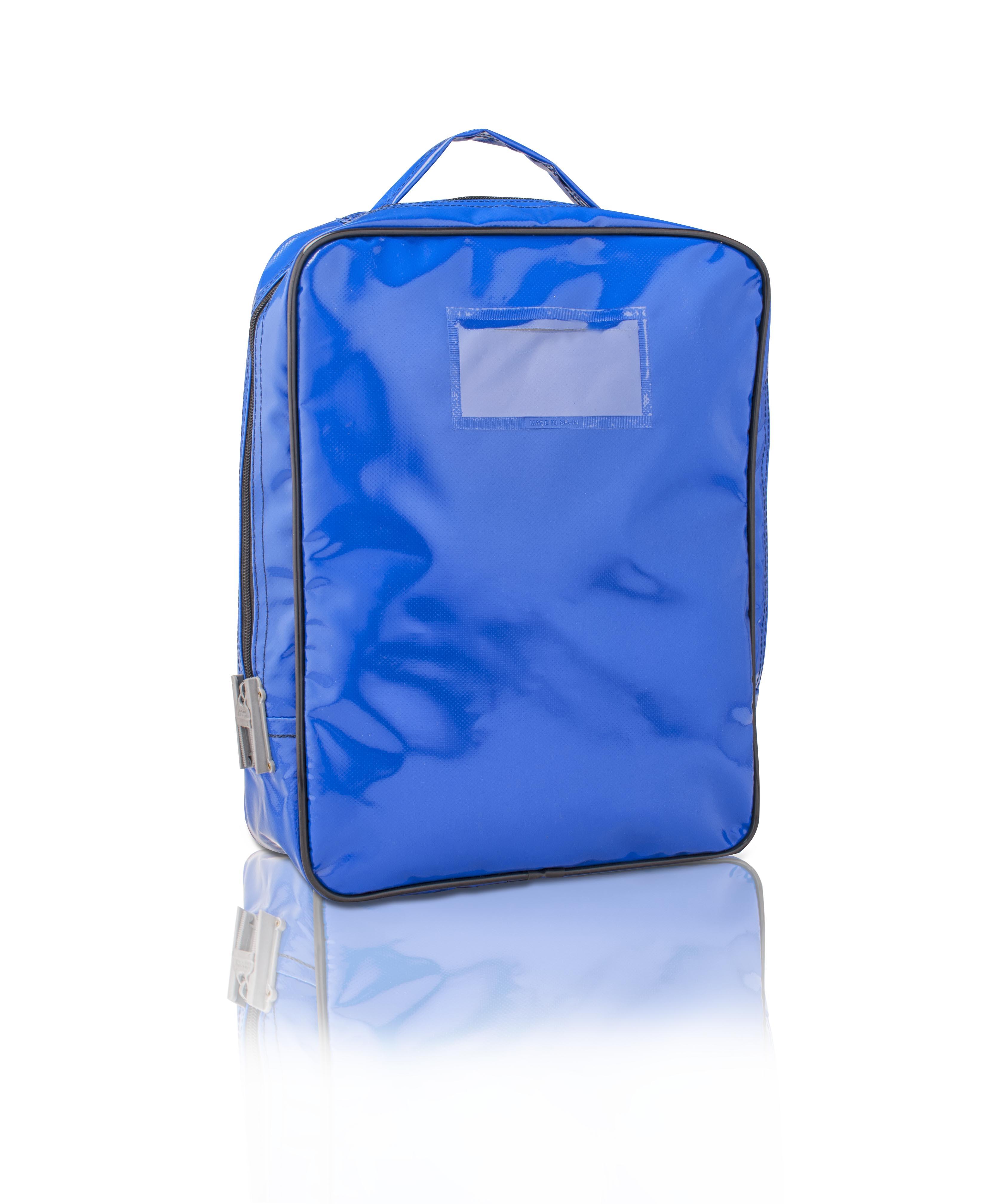 Precintia Security Bags